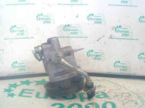 1141627796 Servostyringspumpe 3 Compact (E36) 318 tds (90 hp) [1995-2000] M41 D17 (174T1) 205209