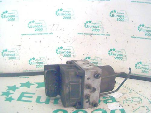 1S712M1QAE ABS MONDEO III (B5Y) 2.0 TDCi (130 hp) [2001-2007] FMBA 111732