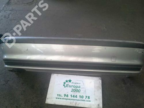 Pára-choques traseiro 3 (E46) 320 d (129 hp) [1998-2001] M47 D20 (204D1) 2136054