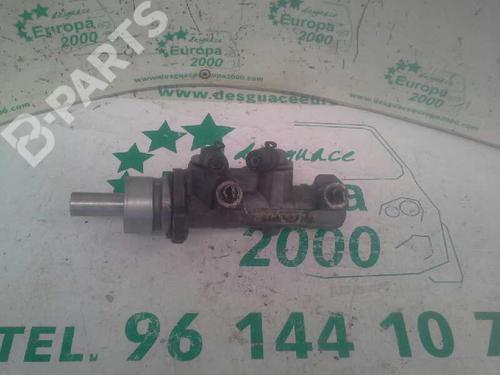 60539 Maître cylindre 156 (932_) 1.9 JTD (932.AXN00, 932.BXE00) (150 hp) [2004-2005] 937 A5.000 1592844