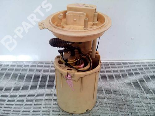 1K0919050F Benzinpumpe A3 (8P1) 1.9 TDI (105 hp) [2003-2010]  1655957