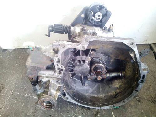 4641750 Caixa velocidades manual VOYAGER IV (RG, RS) 2.5 CRD (141 hp) [2000-2008] M00 1567584