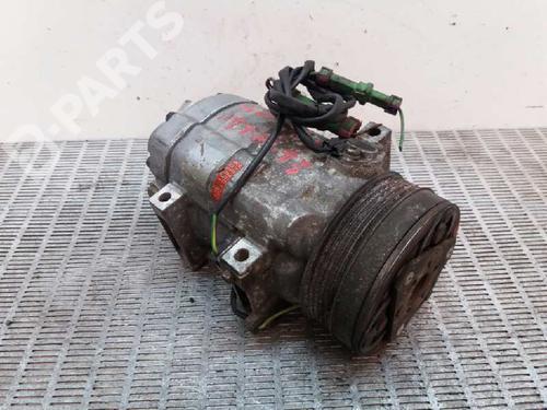 8A0260805AD AC Compressor 80 Avant (8C5, B4) 1.9 TDI (90 hp) [1992-1996]  1156708