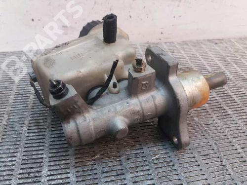 Bomba dos travões BMW 3 (E46) 320 d 9G186 13777765
