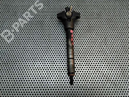 Injector BMW 3 (E46) 320 d 0432191528   8337630