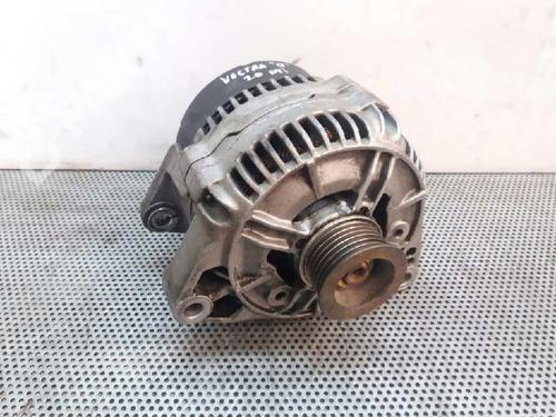 0123500008 Generator VECTRA B (J96) 2.0 DTI 16V (F19) (101 hp) [1997-2002] X 20 DTH 1075816