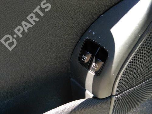 Mando elevalunas delantero izquierdo MERCEDES-BENZ C-CLASS Coupe (CL203) C 180 (203.735)  4073085