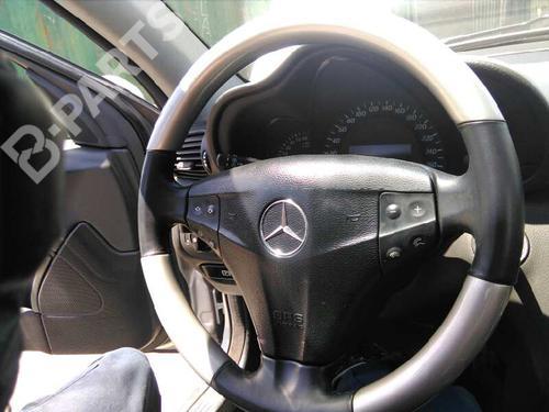 Volante MERCEDES-BENZ C-CLASS Coupe (CL203) C 180 (203.735)  3899813
