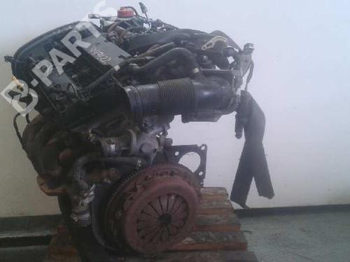 AR32104 Moteur 147 (937_) 1.6 16V T.SPARK (937.AXA1A, 937.AXB1A, 937.BXB1A) (120 hp) [2001-2010] AR 32104 808735