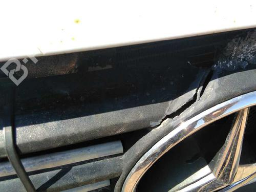 Rejilla delantera MERCEDES-BENZ VITO Van (638) 110 D 2.3 (638.074, 638.078)  3903934