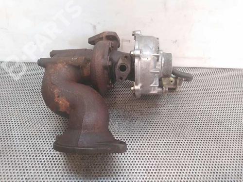 35242052F Turbo VOYAGER II (ES) 2.5 TD (118 hp) [1992-1995]  1166308