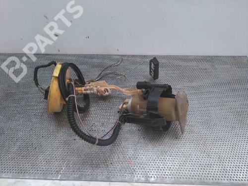 Bomba gasolina BMW 5 (E39) 535 i 6757306 | 8337516