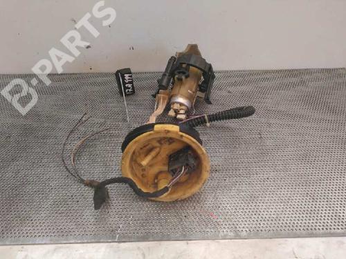 Bomba gasolina BMW 5 (E39) 535 i 6757306 | 8337518
