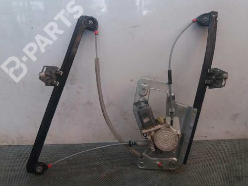 Elevador vidro frente esquerdo BMW 5 (E39) 525 tds  8337378