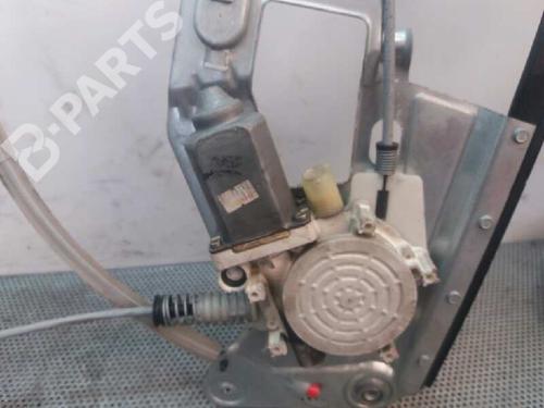 Elevador vidro frente esquerdo BMW 5 (E39) 525 tds  8337376