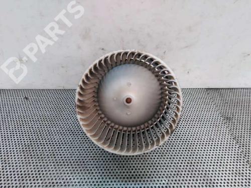 5A0231000 Motor da chauffage PANDA (169_) 1.2 (169.AXB11, 169.AXB1A) (60 hp) [2003-2021] 188 A4.000 1580498