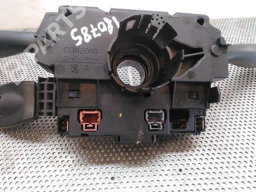 Spak kontakt CITROËN C5 I (DC_) 2.0 HDi (DCRHZB, DCRHZE) 96477519XT 5985738