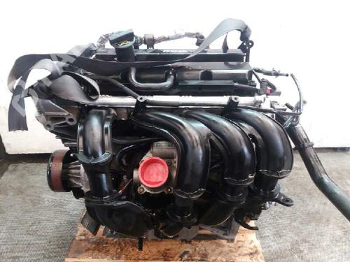 FXJA Engine 2 (DY) 1.4 (80 hp) [2003-2007] FXJA 634721