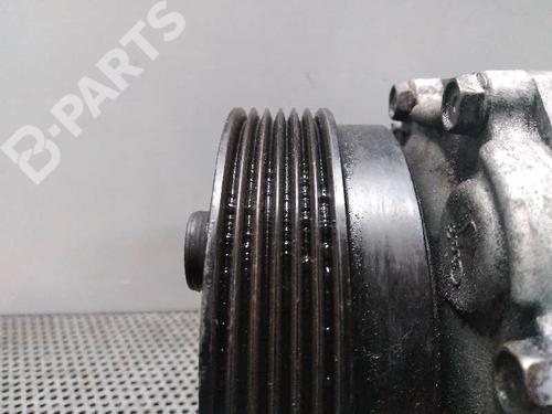 Compresseur AC AUDI A3 (8L1) S3 quattro  10123692