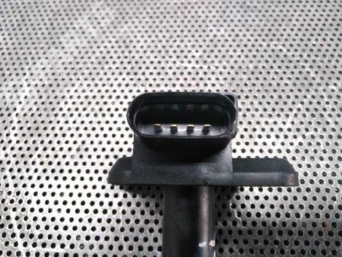 Bobine D'allumage AUDI A3 (8L1) S3 quattro 06B905115E 13930506