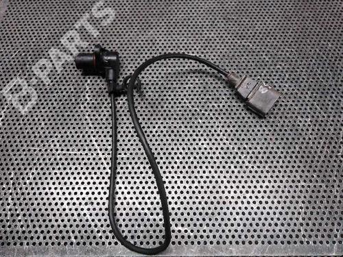 Capteur électronique AUDI A3 (8L1) S3 quattro 026121014B 13930640