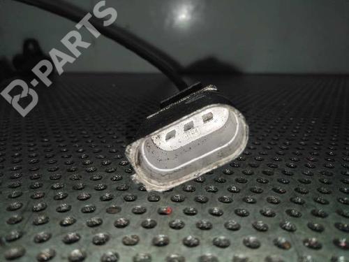 Capteur électronique AUDI A3 (8L1) S3 quattro 026121014B 13930641