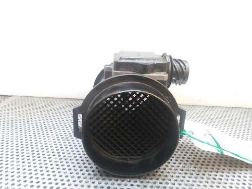 5KK9600 Mass air flow sensor 3 (E36) 318 i (113 hp) [1990-1993]  1655865