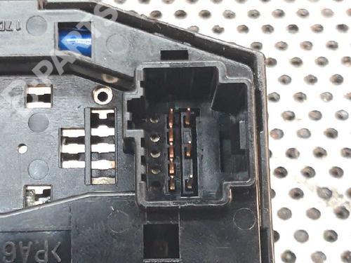 Switch FORD TRANSIT Box (FA_ _) 2.4 TDCi RWD 6C1T13335BA | 14184512