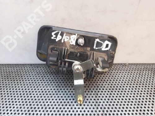 Exterior Door Handle FORD TRANSIT Box (FA_ _) 2.4 TDCi RWD  11244545