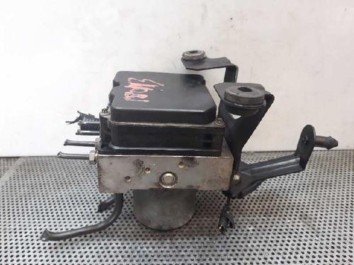 ABS Pump FORD TRANSIT Box (FA_ _) 2.4 TDCi RWD 0265235436   8C112C405AB   14184369