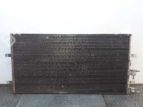 AC Radiator FORD TRANSIT Box (FA_ _) 2.4 TDCi RWD 6C118C342AD   11282501