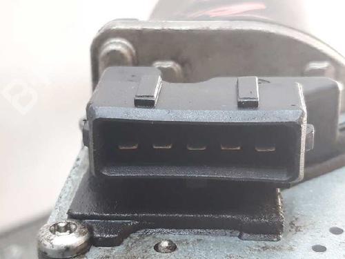 Front wiper motor FORD TRANSIT Box (FA_ _) 2.4 TDCi RWD 3168A   404523   11282603