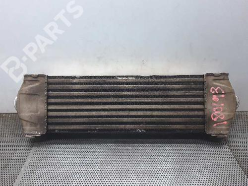 Intercooler FORD TRANSIT Box (FA_ _) 2.4 TDCi RWD 8C119L440AC | 11282504