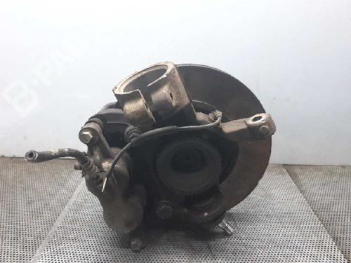 Right Front Steering Knuckle FORD TRANSIT Box (FA_ _) 2.4 TDCi RWD  14184414