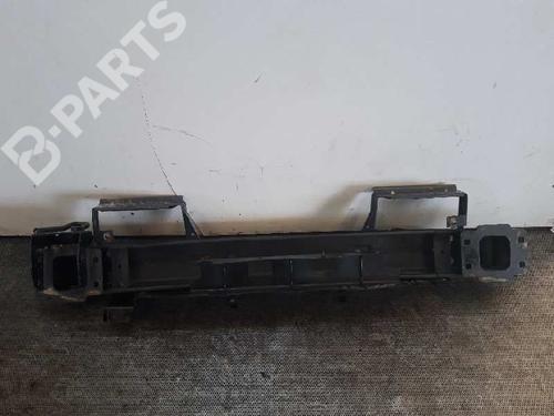 Front Bumper Reinforcement FORD TRANSIT Box (FA_ _) 2.4 TDCi RWD  11282519