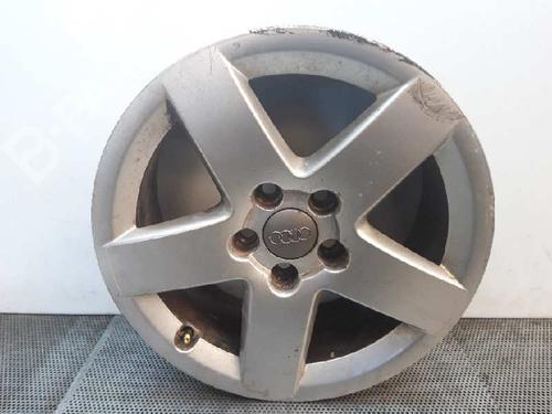 Felg A3 (8L1) 1.8 T (150 hp) [1996-2003] AUM 2725886