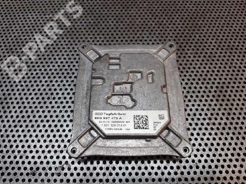 Control Unit 8K0907472A AUDI, A4 (8K2, B8) 2.0 TDI quattro(4 doors) (143hp) CAGA, 2008-2009-2010-2011-2012-2013-2014-2015 15011653