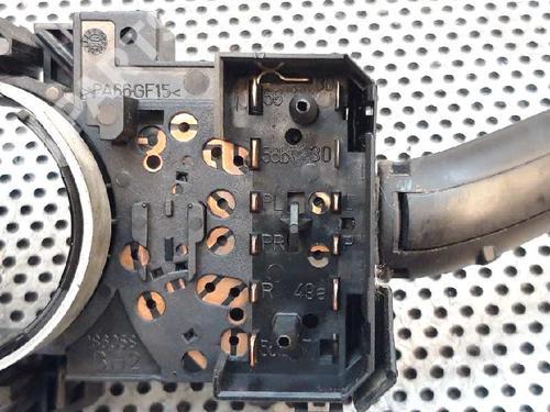 Switch 8L0953513G AUDI, A3 (8L1) 1.9 TDI(5 doors) (110hp), 1997-1998-1999-2000-2001 12840377
