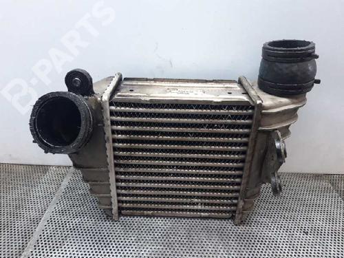 1J0145805   VALEO   Intercooler GOLF IV (1J1) 1.9 TDI (90 hp) [1997-2004] AGR 2851230