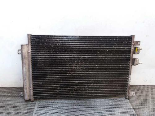 Radiateur de ac 147 (937_) 1.9 JTDM 8V (937.AXD1A, 937.AXU1A, 937.BXU1A) (120 hp) [2005-2010] 937 A3.000 2992035