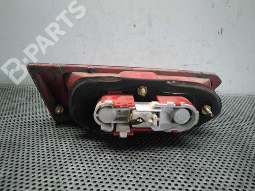 Feu arrière droite 156 (932_) 2.0 16V T.SPARK (932A2) (155 hp) [1997-2002] AR 32301 2999142