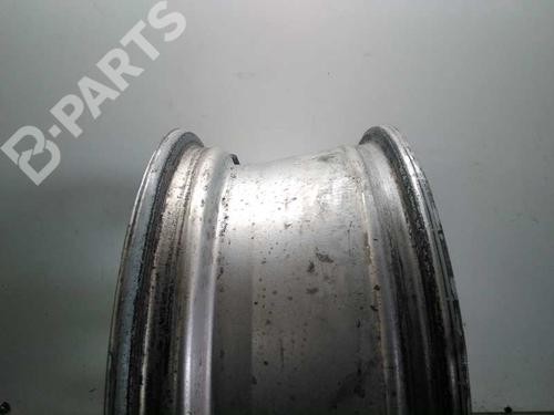 Jante 156 (932_) 2.0 16V T.SPARK (932A2) (155 hp) [1997-2002] AR 32301 2999149