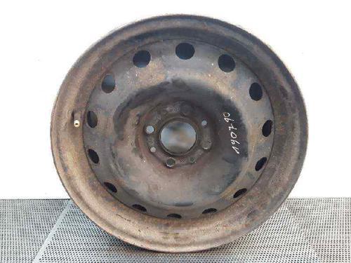 6JX15H2ET18   Felg XSARA PICASSO (N68) 1.6 (95 hp) [1999-2010]  3692753