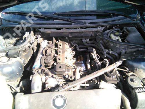 Switch BMW 3 (E46) 320 d  30262954