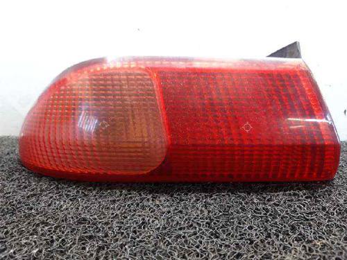 Feu arrière gauche 156 (932_) 1.9 JTD (932.A2B00, 932.A2C00) (115 hp) [2001-2005] 937 A2.000 6553579
