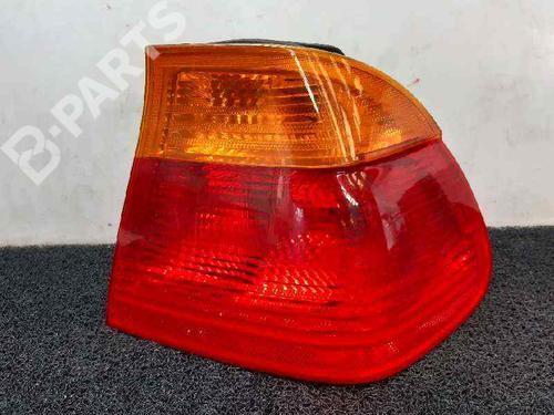 Farolim direito 3 (E46) 328 i (193 hp) [1998-2000]  6040566