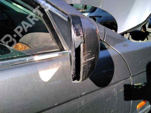 Right Door Mirror BMW 5 (E39) 525 tds  24073732