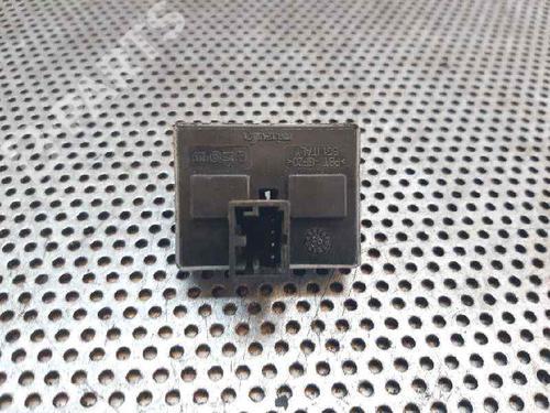 Interrupteur de vitre avant gauche SEAT CORDOBA (6L2) 1.9 TDI 6Q0959858   30226714