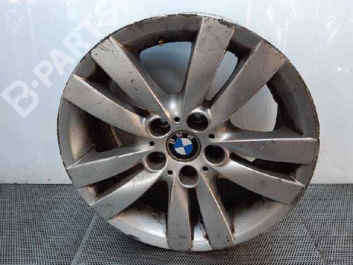 8JX17EH2   677559914   Felge 3 (E90) 320 d (177 hp) [2007-2010]  1021818