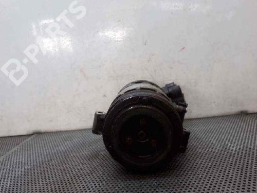 AC-Kompressor BMW 3 (E46) 316 i 64528386837 | 9F50045010 | 30768406